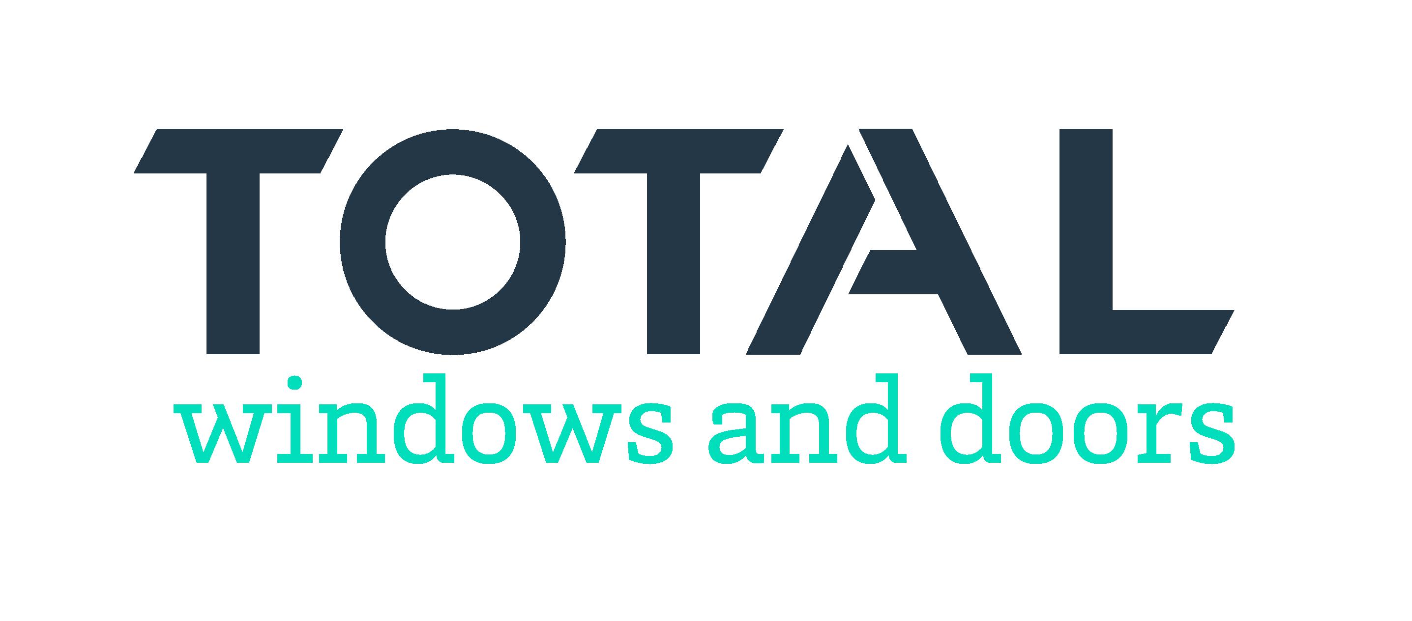 Total Windows & Doors